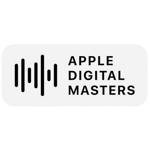 apple-digital-masters